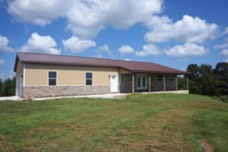 413 County Road 209, Fayette MO