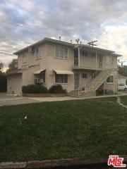 5833 Cartwright Avenue, North Hollywood CA