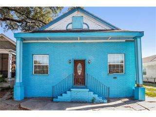 4222 South Carrollton Avenue, New Orleans LA