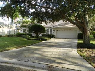 6010 Winchester Place, Sarasota FL