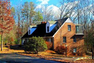 5639 Markwood Road, Earlysville VA