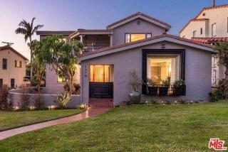 1319 Rossmoyne Avenue, Glendale CA