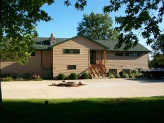 3145 West Rockport Road, Janesville WI