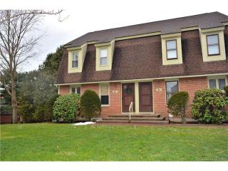 87 Colonial Hill Drive, Wallingford CT