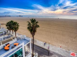 1255 Palisades Beach Road, Santa Monica CA