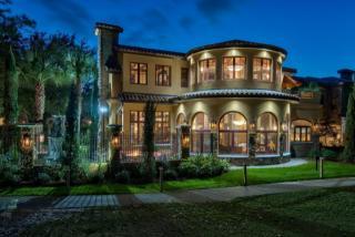 1839 Tuscana Place, Miramar Beach FL