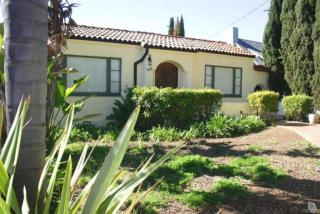 2415 State Street, Santa Barbara CA