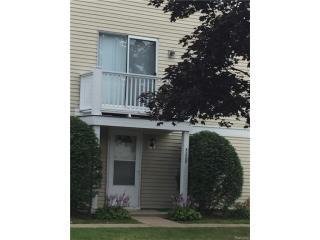 3227 Northfield Court #84, Lake Orion MI