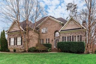 10100 Fox Cove Road, Knoxville TN