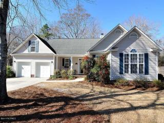 7104 Kinsella Ct, Wilmington, NC