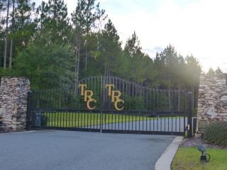 C 24 Ranch Club Road, Tallahassee FL