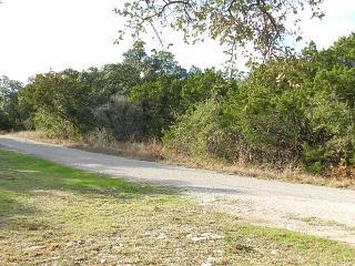 1204 Socorro Drive, Austin TX