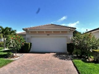 588 Southwest Indian Key Drive, Port Saint Lucie FL