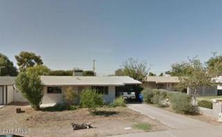 322 North Hosick, Mesa AZ