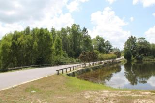 10 Lots Lake Ridge Ests, Crestview FL