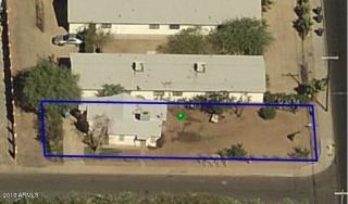 1722 South 7th Avenue, Phoenix AZ