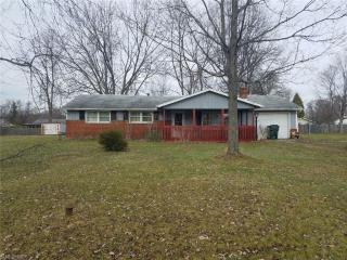 1735 Luke Drive, Streetsboro OH