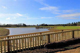 Lot 8 Langford Road, Fairhope AL