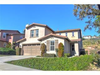 5100 Buckwheat, Chino Hills CA