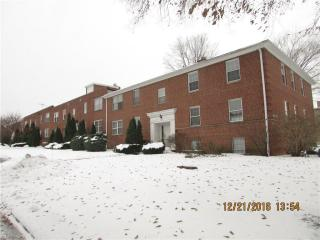 3279 Warrensville Center Road #2-4A, Shaker Heights OH