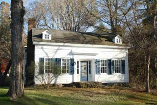 396 County Route 13, Old Chatham NY