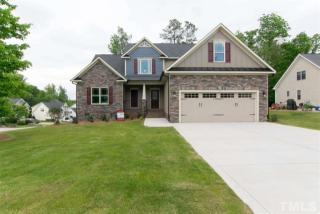15 Grantwood Drive, Clayton NC