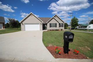 16 Chase Ct, Flatwoods, KY