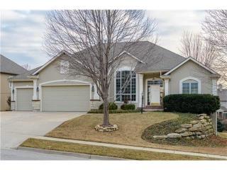 1004 Oak Tree Drive, Lawrence KS