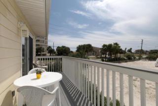 705 Gulf Shore Drive #402, Destin FL