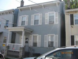 17 Rose Street, Paterson NJ