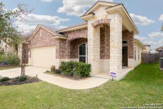 9111 Bowen Br, San Antonio TX