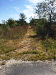 3000 3000 Road, Pembroke Township IL