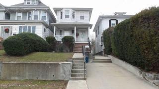 1462 Bay Street, Staten Island NY