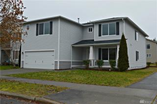 1948 69th Way Southeast, Tumwater WA