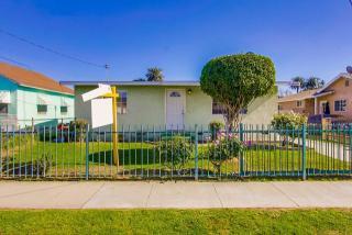 11650 Esther Street, Lynwood CA