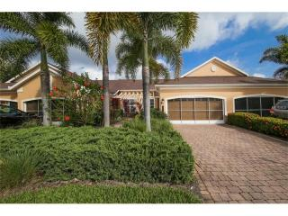 4800 Turnberry Circle, North Port FL