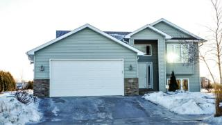 6073 South Pointe Drive SW, Rochester MN