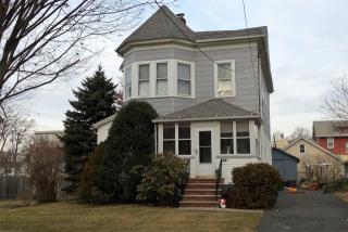 481 Robins Street, Roselle NJ