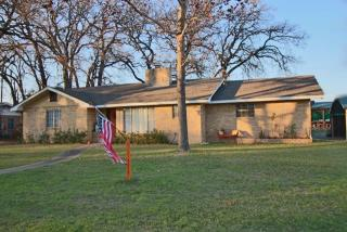 114 Bobwhite Trail, Fredericksburg TX