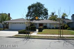 77 Fallbrook Avenue, Newbury Park CA
