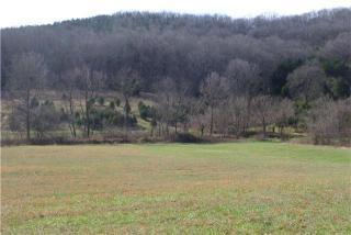2 Bains Hollow Road, Auburntown TN