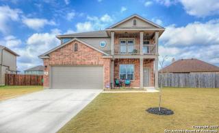 2406 Chad Street, New Braunfels TX