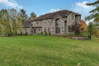 4262 Trout Lilly Lane, Manlius NY