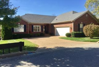 7802 Sugarberry Lane, Louisville KY