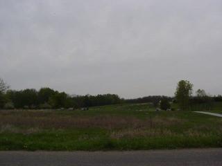 950 East, Wolcottville IN