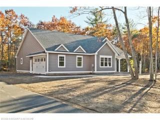 4 King Phillip Drive, Old Orchard Beach ME