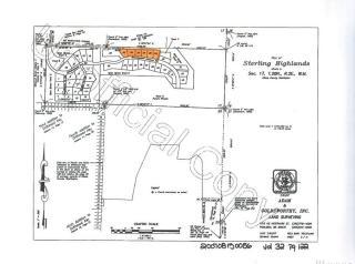3 24-29 Benchmark Avenue NE, Hansville WA