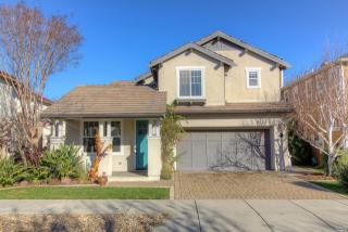 51 Laconheath Avenue, Novato CA