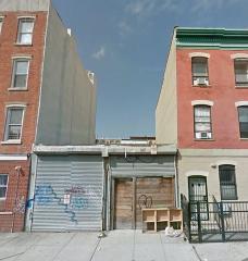 187 Johnson Avenue, Brooklyn NY
