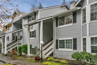 23315 Cedar Way #M205, Mountlake Terrace WA